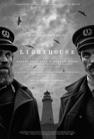 The Lighthouse Quotes