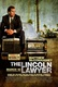 The Lincoln Lawyer Quotes