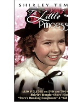 The Little Princess Quotes