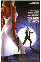The Living Daylights Quotes