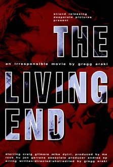 Movie The Living End