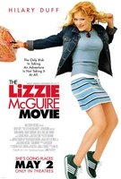 The Lizzie McGuire Movie Quotes