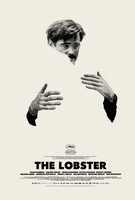 The Lobster Quotes