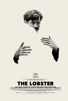 Movie The Lobster