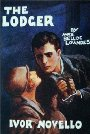 The Lodger Quotes