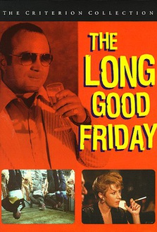 Movie The Long Good Friday
