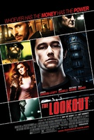 The Lookout Quotes