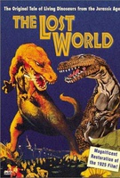 The Lost World Quotes