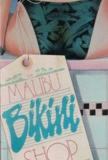 Movie The Malibu Bikini Shop
