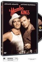 The Mambo Kings Quotes