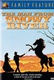 The Man from Snowy River Quotes