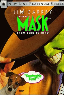 Movie The Mask