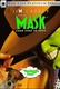 The Mask Quotes