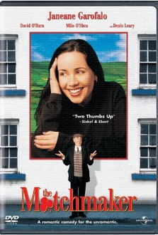 Movie The Matchmaker