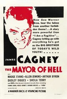 The Mayor of Hell Quotes