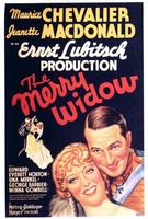The Merry Widow Quotes