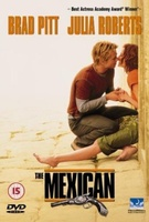 The Mexican Quotes