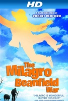 The Milagro Beanfield War Quotes