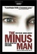 The Minus Man Quotes