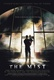 The Mist Quotes