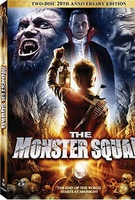 The Monster Squad Quotes