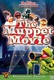 The Muppet Movie Quotes