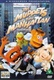The Muppets Take Manhattan Quotes