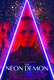 The Neon Demon Quotes