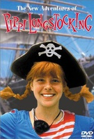 The New Adventures of Pippi Longstocking Quotes