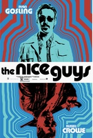 The Nice Guys Quotes