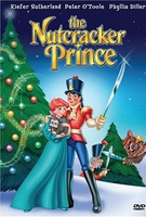 The Nutcracker Prince Quotes