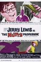 The Nutty Professor Quotes