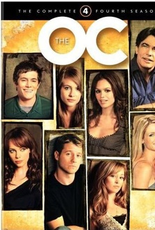 The O.C. Quotes