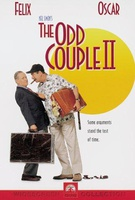 The Odd Couple II Quotes