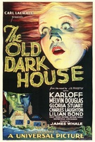 The Old Dark House Quotes