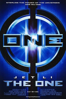 Movie The One