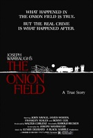 The Onion Field Quotes