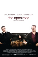 The Open Road Quotes