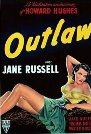 Movie The Outlaw