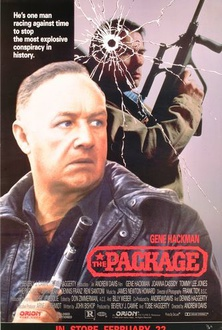 Movie The Package