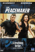 The Peacemaker Quotes