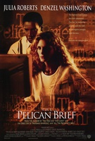 The Pelican Brief Quotes