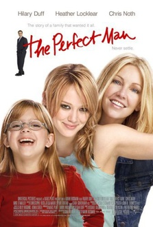 Movie The Perfect Man