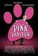 The Pink Panther Quotes