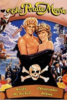 The Pirate Movie Quotes