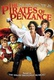 The Pirates of Penzance Quotes