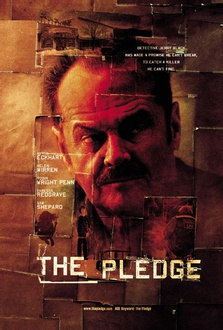 Movie The Pledge