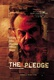 The Pledge Quotes