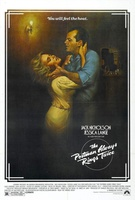 The Postman Always Rings Twice Quotes