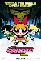 The Powerpuff Girls Movie Quotes